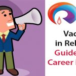 Reliance 4g Recruitment: How to get jobs in reliance jio Infocomm