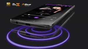 8gb ram mobile price in india