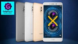 top 10 smartphones in india under 15k