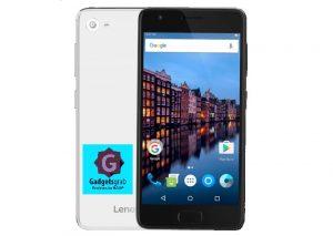 top 10 smartphones under 15000 in india