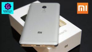 top 10 smartphones under 15k in india