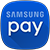 samsung pay App_Icon