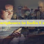 Do you know about these top 10 Smartphones in India under 15000?
