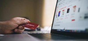 buy a safe online
