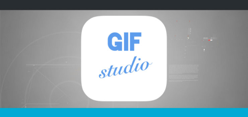 Gif Making Apps for Android