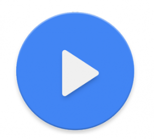 MX Player is one from best video player for android