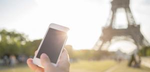 global roaming