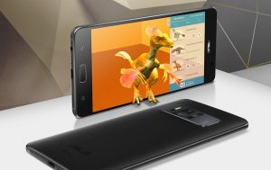 mobile 8gb ram