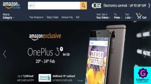 cheapest online shopping in india cheapest online shopping in india
