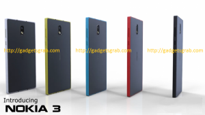 upcoming latest android phones by nokia