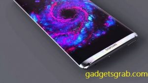 Samsung Galaxy S8 in India