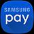 samsung pay App_Icon