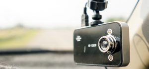 5 best dash cams
