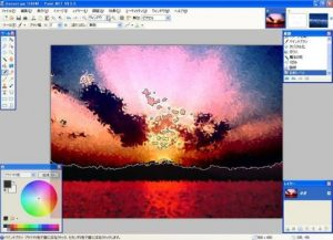 free photo editing software for windows