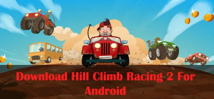 hill climb racing 2 apk download for pc