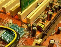 ram or processor